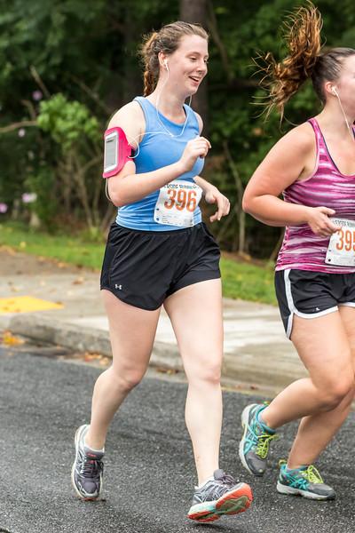 2017 Lynchburg Half Marathon 215.jpg