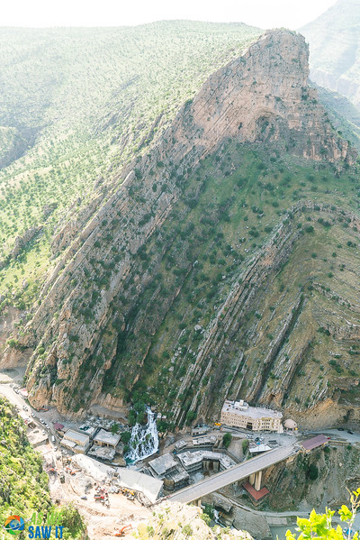Bekhal-Falls-06361.jpg