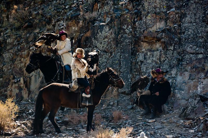 Mongolia07946.jpg