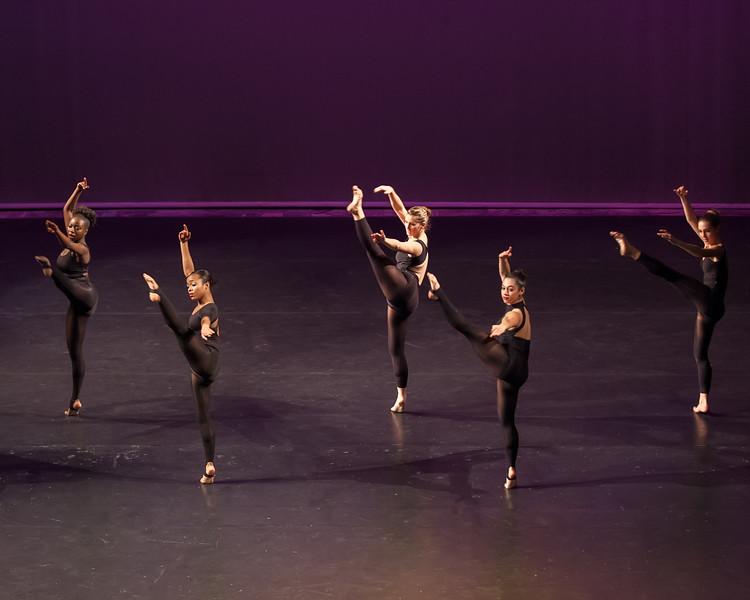 LaGuardia Senior Dance Showcase 2013-2039.jpg