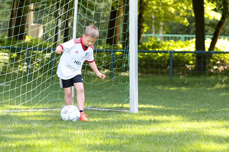 hsv_fussballschule-213_48047951596_o.jpg