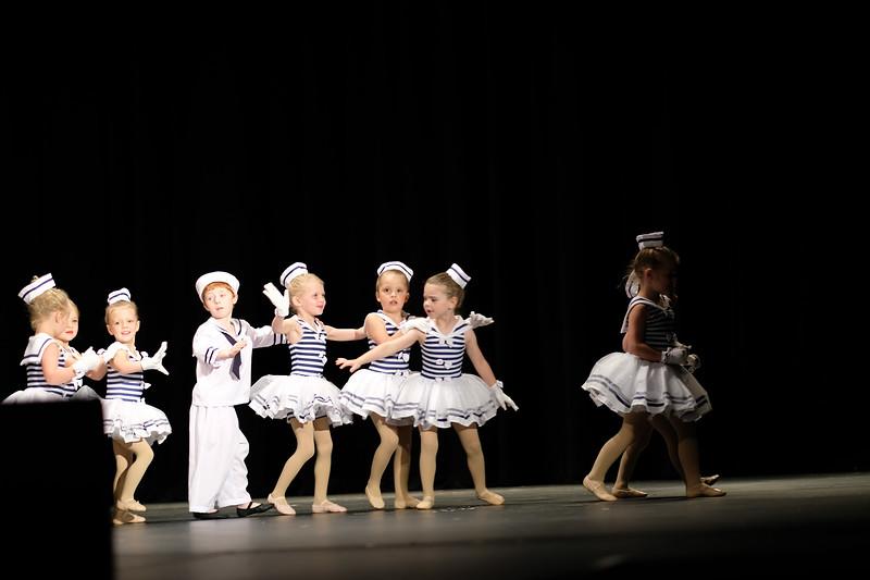 Meg Dance-110.jpg