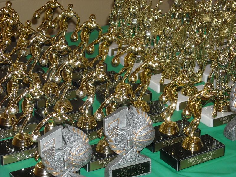 CYO Awards 2009 006.JPG