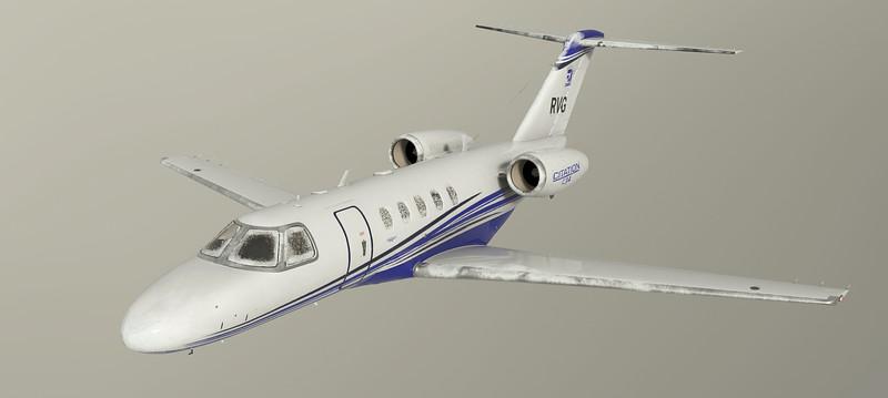 Microsoft Flight Simulator Screenshot 2021.01.17 - 22.07.07.58.jpg