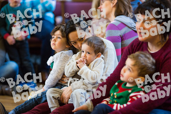 Bach to Baby 2017_Helen Cooper_Croydon_2017-12-11-5.jpg