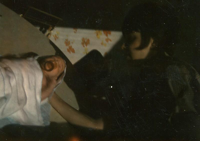 1966 032 Bryan in Bath (6 wks).jpg