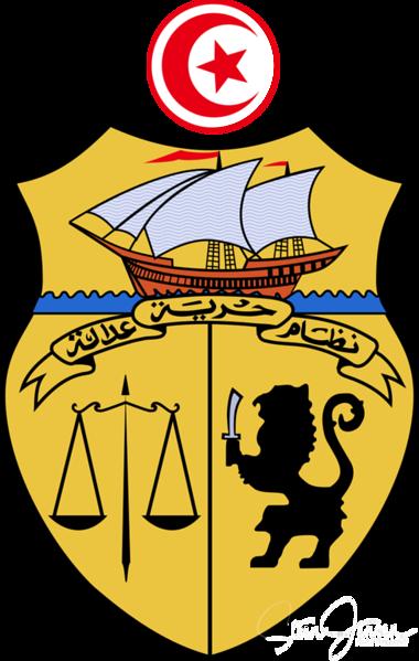 Monastir; Tunesien; TN;