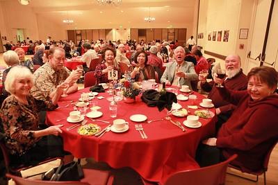 01-31-17 TT Banquet