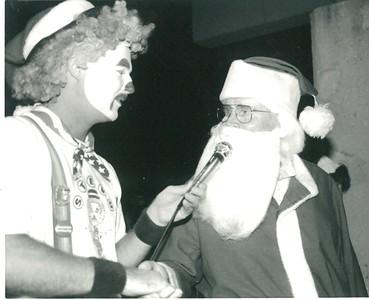 1993 Keiki Christmas Party 12-20-1993