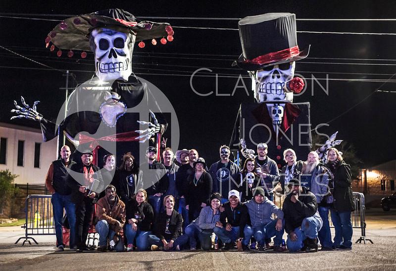 dia_de_los_muertos_festival_2017_223.jpg
