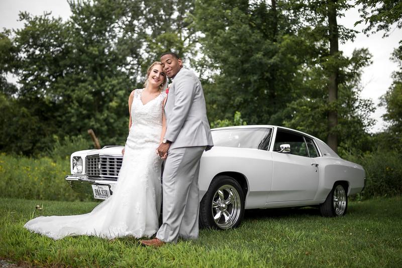 Laura & AJ Wedding (1022).jpg