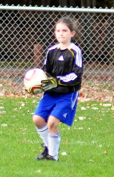 plainville u-11 girls soccer 10-17-10-055.jpg