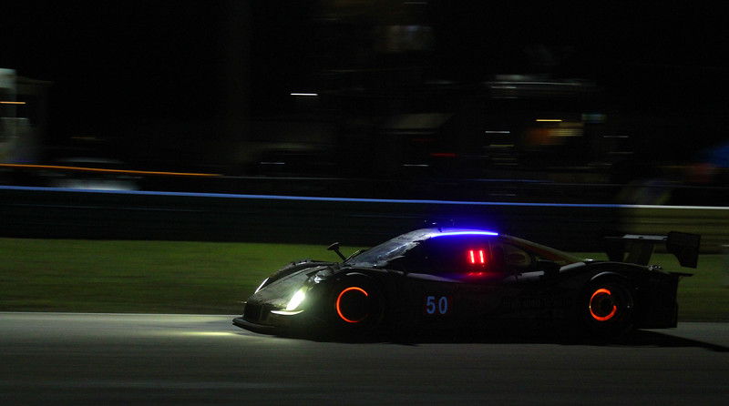 8949_Seb16-Race-#50DP-Night.jpg
