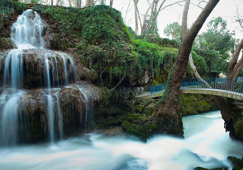Turkey_waterfall_1.jpg