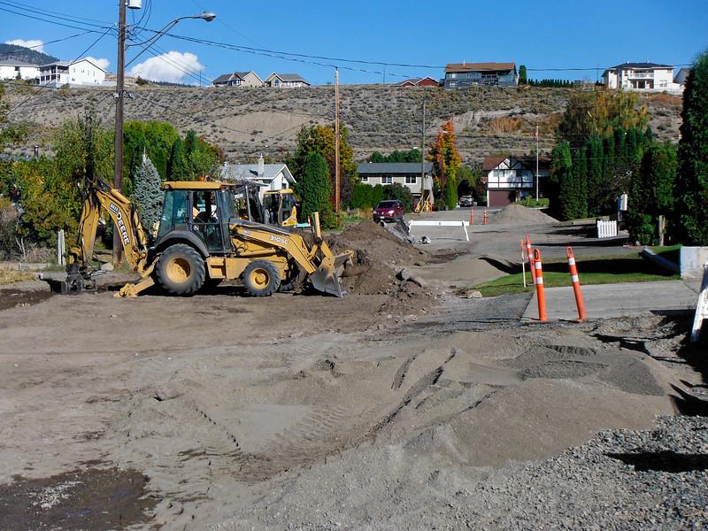 McLean Street Road Reconstruction - 008.jpg