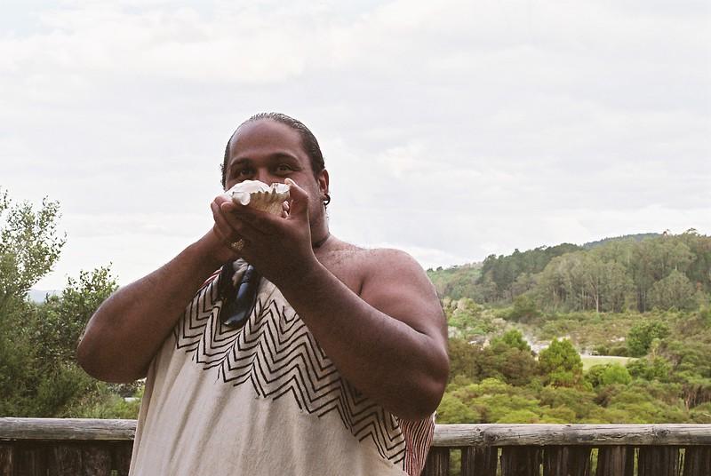 tribal-chief_1908243792_o.jpg