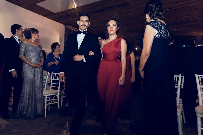 F&D boda ( Hacienda Los Albos, Querétaro )-1236.jpg