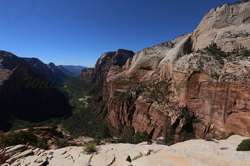 Lunch view from Angel's Landing.jpg
