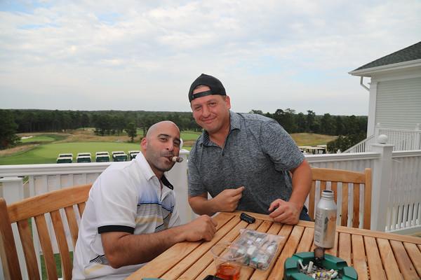 STFA Metedeconk National Golf Club 2019-181.jpg