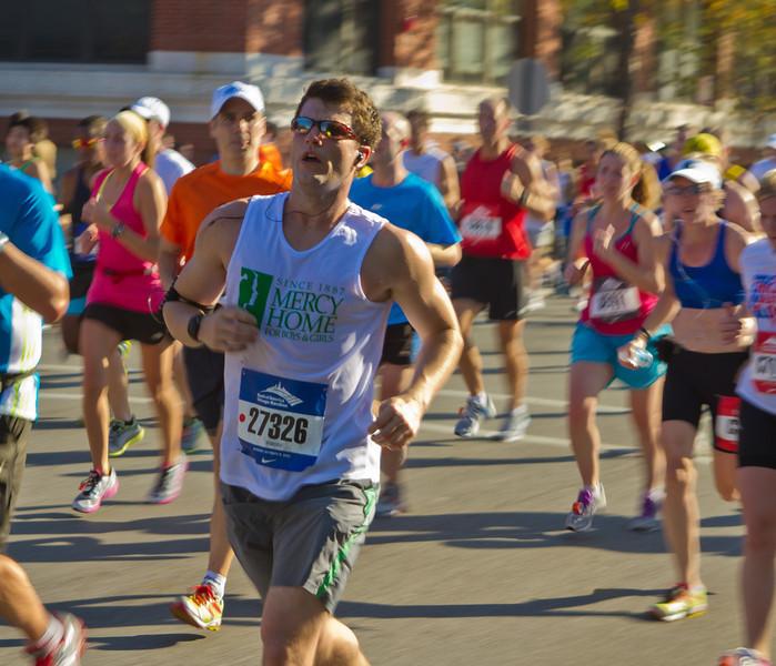 MH-Marathon2011-2539.jpg