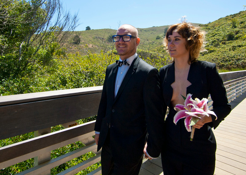 ben-cassie-wedding-002.jpg