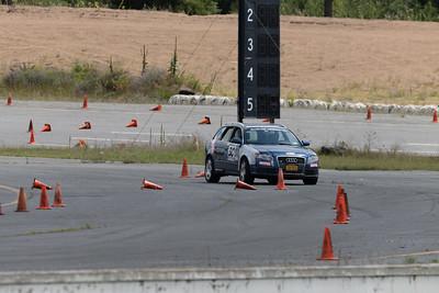 CNY SCCA Autocross 21-04