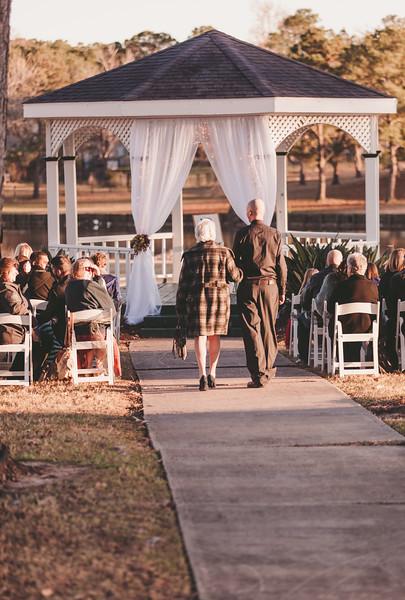 Paone Photography - Brad and Jen Wedding-9696.jpg