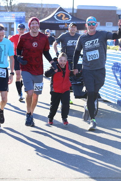 3-2-1 Dash for Down Syndrome 2019 - 0227.JPG