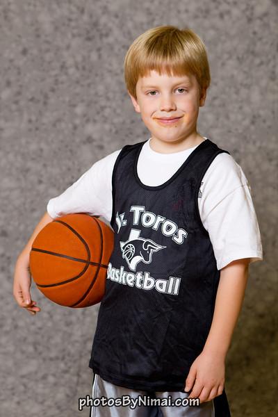 JCC_Basketball_2010-12-05_13-52-4317.jpg