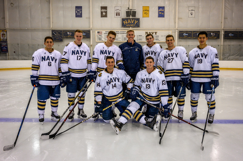 2019-10-21-NAVY-Hockey-49.jpg