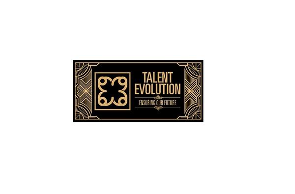 Talent Evolution