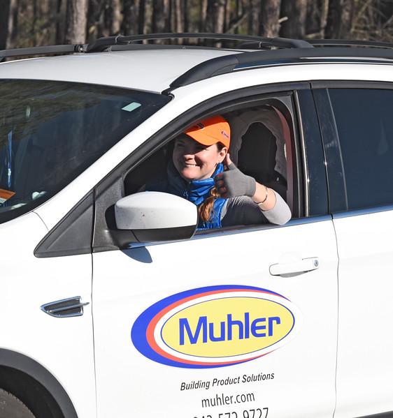 2017 MUHLER Tower Shoot_Backwoods Quail Club_86.jpg