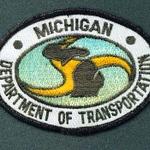 Michigan Dept of Transportation