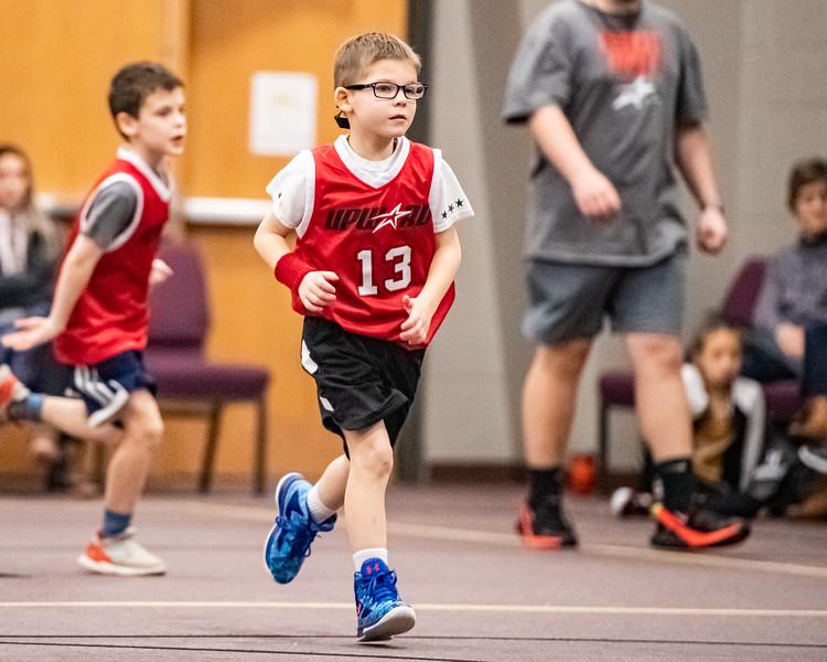 2020-02-15-Sebastian-Basketball-15.jpg