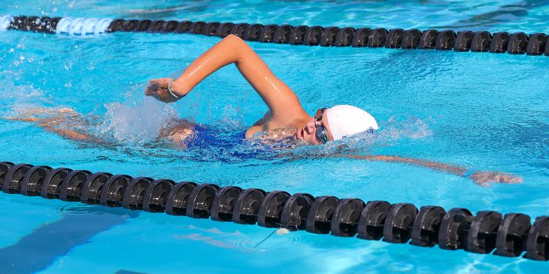 9.23.20 CSN Varsity Swim Meet-83.jpg