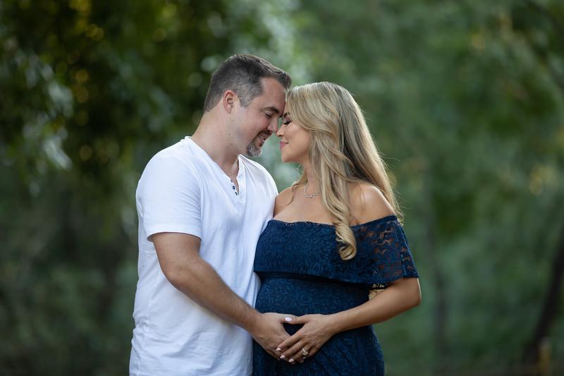Jen Maternity-32.jpg