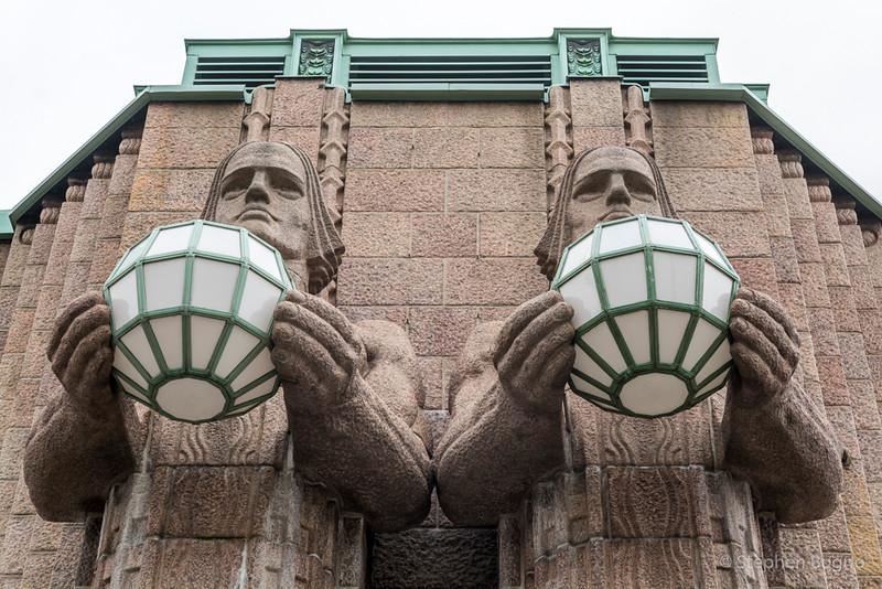 Helsinki-8903.jpg