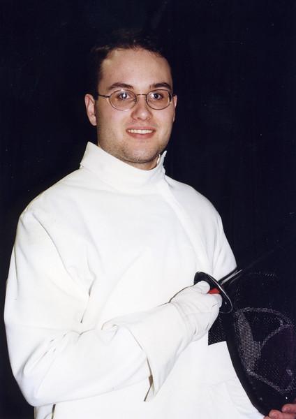 1999-006.jpg