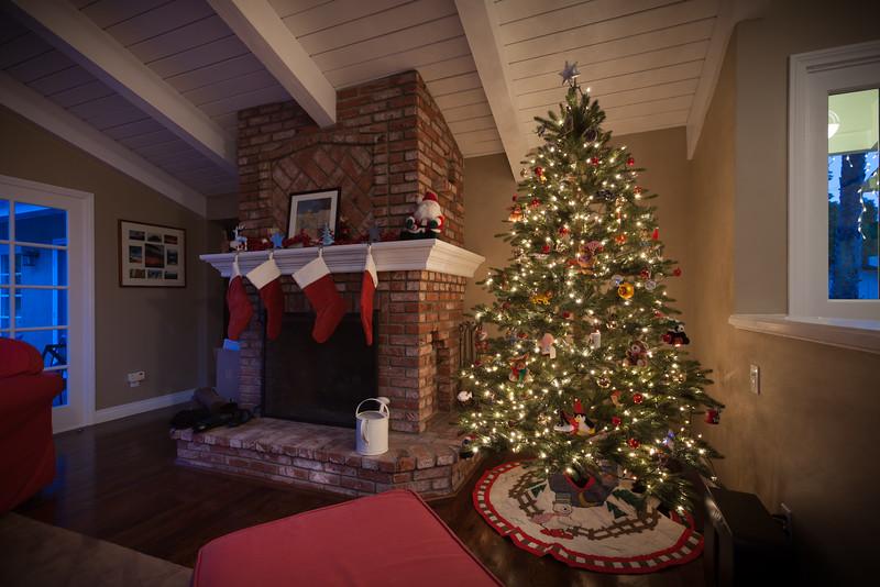 2013 Holiday Season