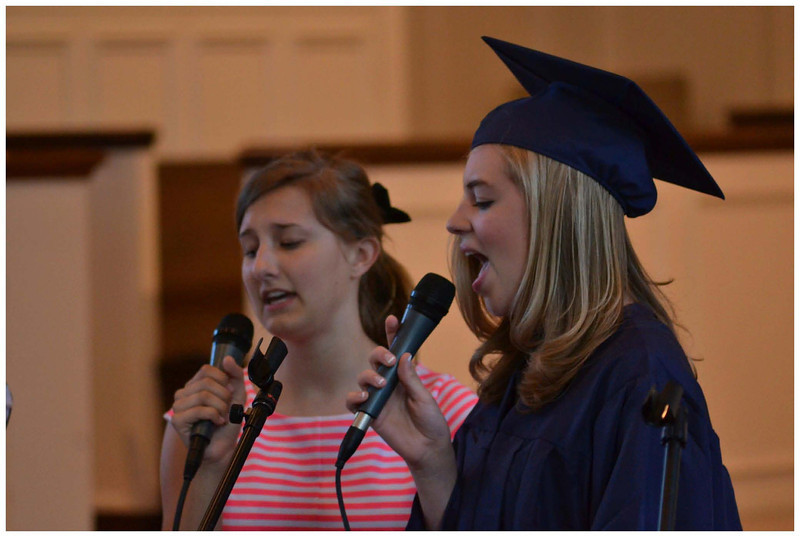 Class of 2013 Baccalaureate Service_Page_16.jpg