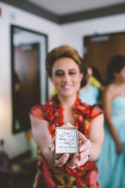 Le Cape Weddings_Sara + Abdul-789.jpg