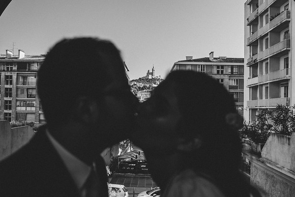 Couple Léa&Edouard