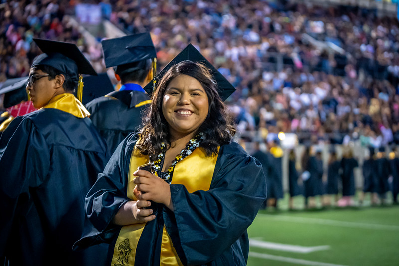 Lesly Graduation Ceremony (56 of 169).jpg