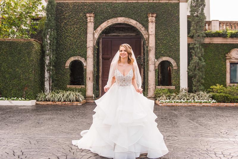 Alexis Breeze Bridal-3822.jpg