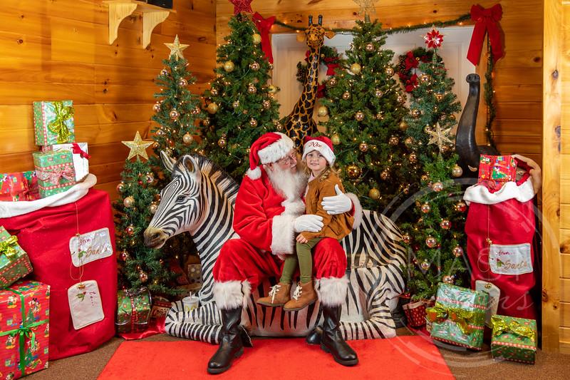 2019-12-01 Santa at the Zoo-7473.jpg