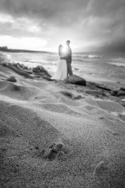 08.07.2012 wedding-477.jpg