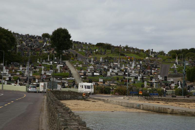 Ballydehob, County Cork.