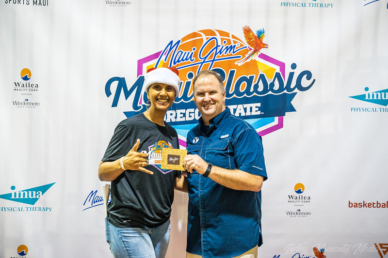 Basketball Maui - Maui Classic Tournament 2019 95.jpg