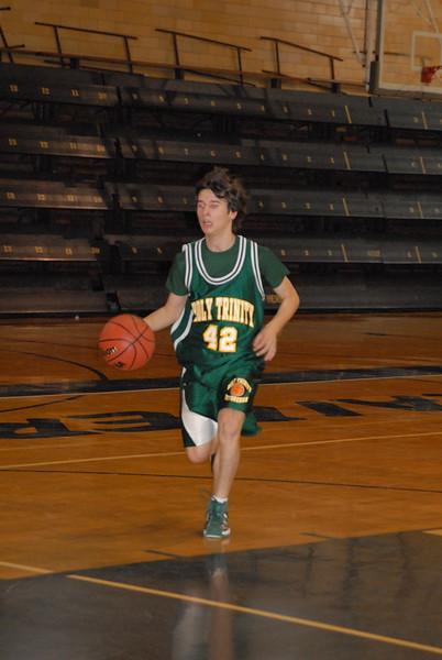 2008-02-17-GOYA- Basketball-Tourney-Warren_292.jpg