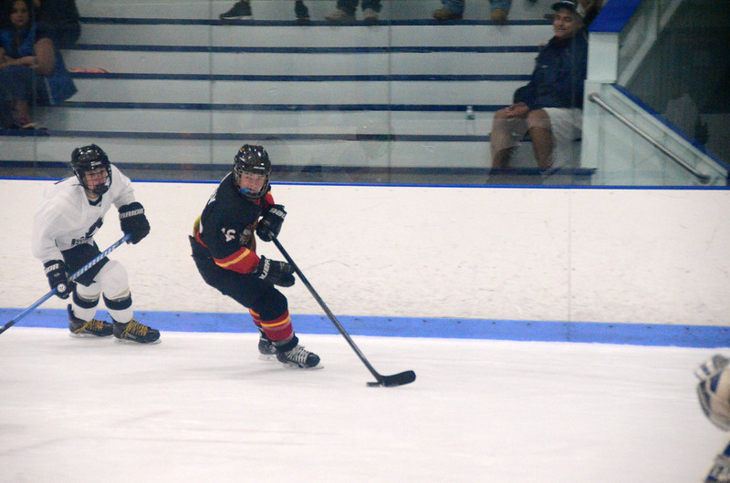 130907 Flames Hockey-036.JPG